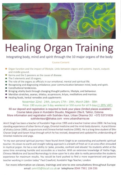 healingorgan-pt2