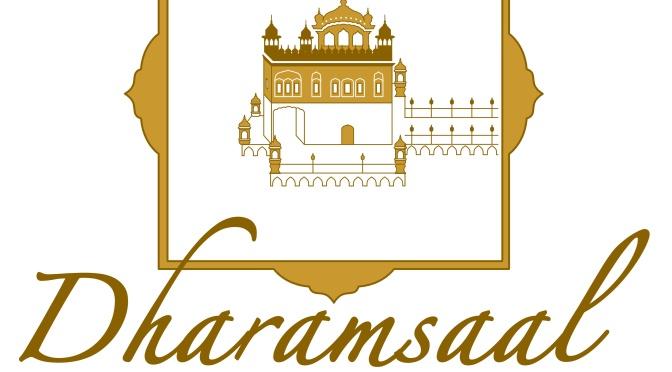 Dharamsaal – Kundalini Jooga ja Humanoloogia Keskus