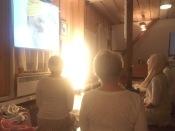 YB video vaatamine